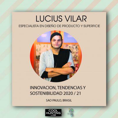 Eventos en Guayaquil